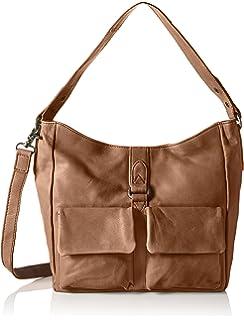 Womens Zip Bag Wrist pouch Spikes & Sparrow pwM4ol3sB
