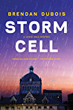 Storm Cell: A Lewis Cole Mystery (The Lewis Cole Series)
