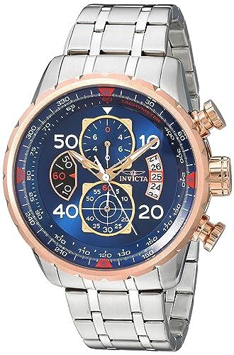 Invicta Reloj 17203