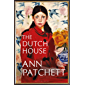 The Dutch House: 'The book of the autumn' – Sunday Times