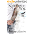 Indelible You (Imagine Ink Book 1)