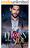 Thorn in His Side