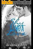Shy Kinda Love (What Kinda Love Book 1)