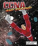 CCNA and Beyond