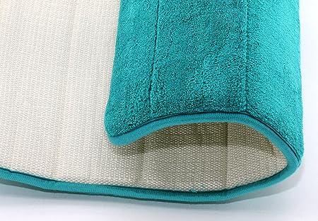 Questi tappetino da bagno bagno tep pisch tappetino da bagno di