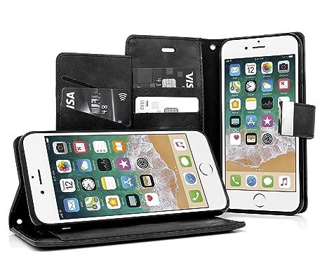 iphone 6 coque flip
