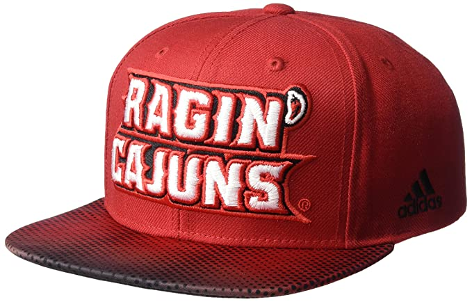 pretty nice ea07b da032 NCAA Arkansas State Indians Men s Dotted Snapback, Red, One Size