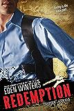 Redemption (Diversion Book 5)