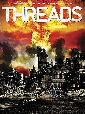 Amazon com: Watch Threads   Prime Video