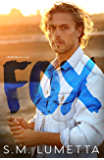 Fox (Bodhi Beach Book 1)