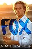 Fox (Bodhi Beach Book 1)