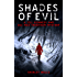 Shades of Evil: Psychotherapy and healing through the mind-body connection