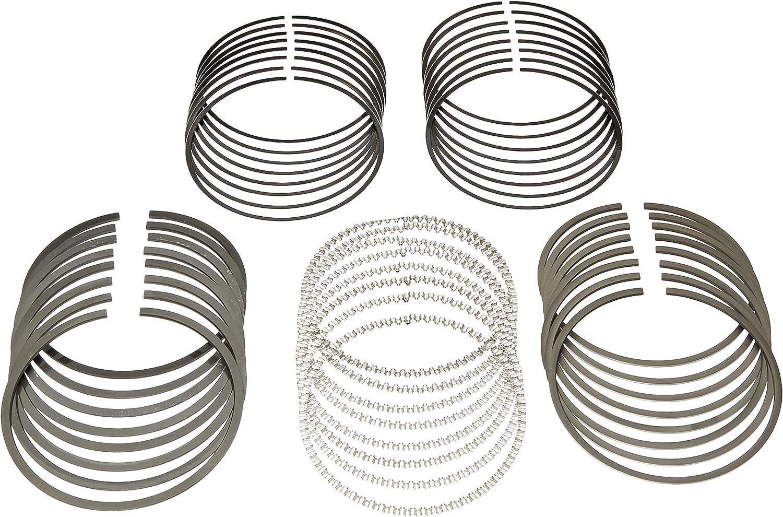 Premium Piston Ring Set