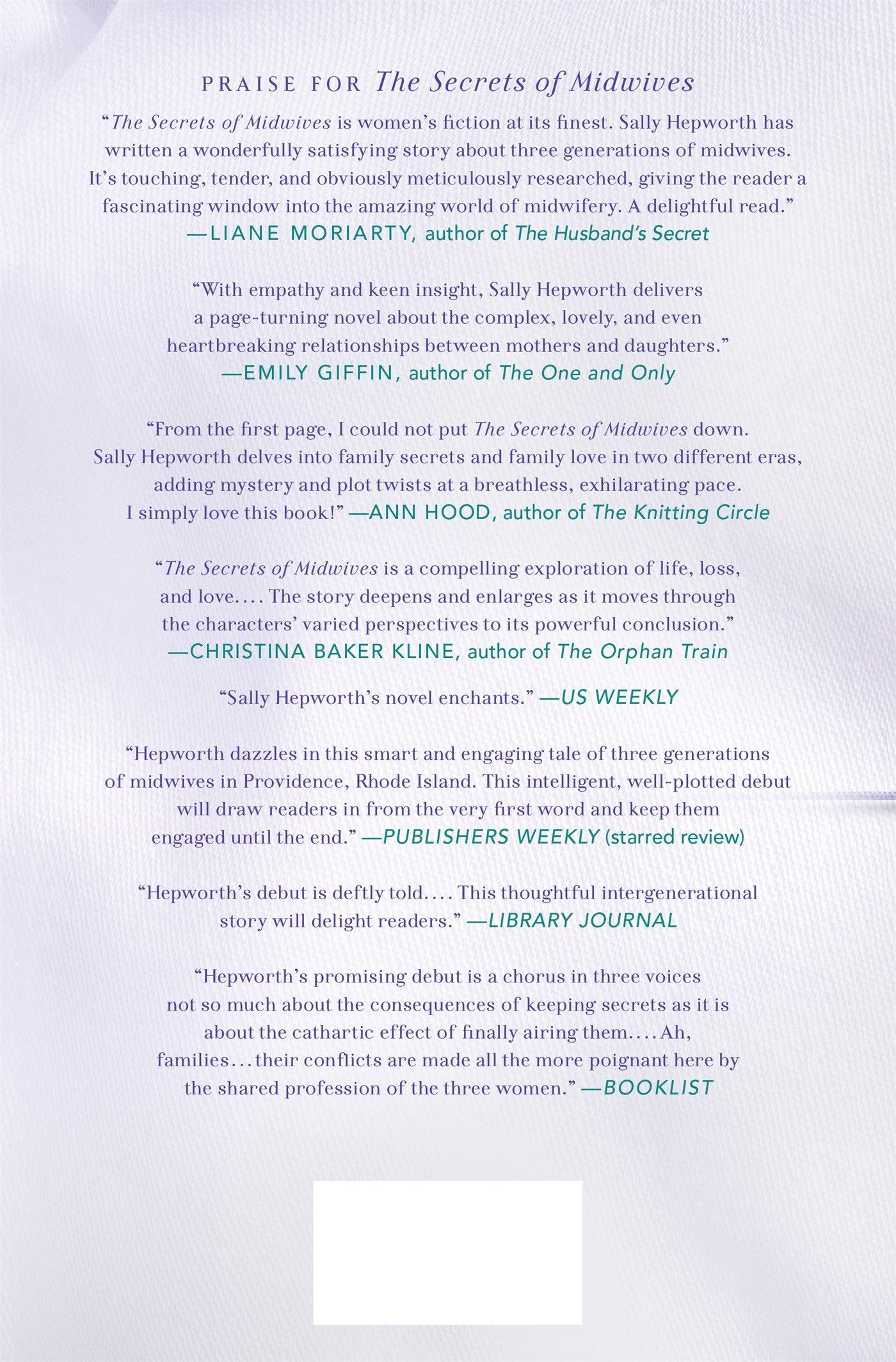 The Things We Keep: A Novel: Sally Hepworth: 9781250051905: Amazon:  Books