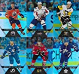 2018 2019 Upper Deck Tim Horton NHL Hockey Series