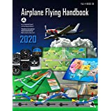 Airplane Flying Handbook (Federal Aviation Administration): FAA-H-8083-3B