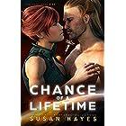 Chance Of A Lifetime (The Drift Book 9)