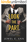 Look the Part (English Edition)