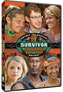 Home decor survivor 1 cast