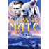 Called to Mate (Pack Mates Book 1)