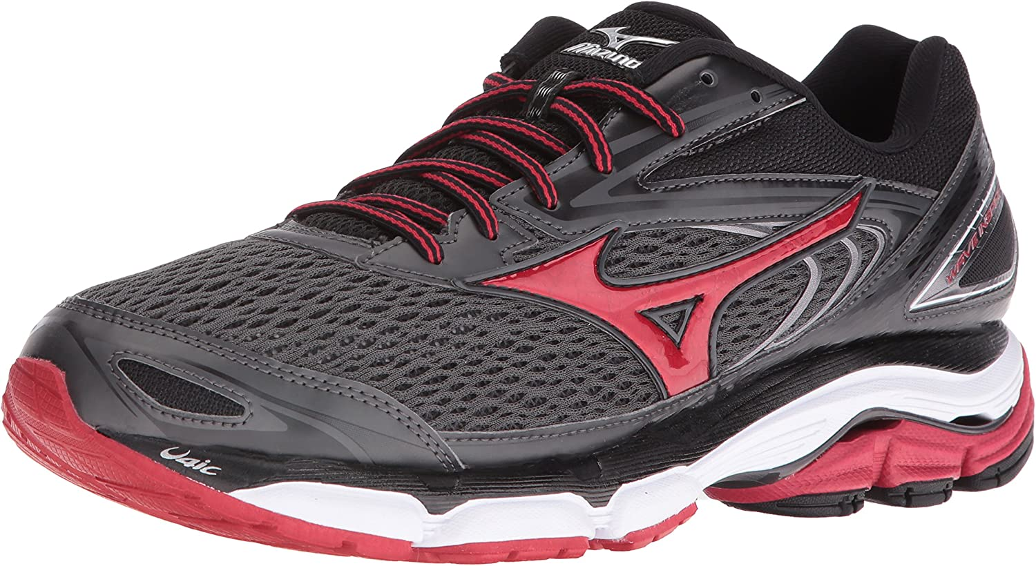 Women's Mizuno Wave Inspire 13