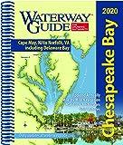 Waterway Guide Chesapeake Bay 2020