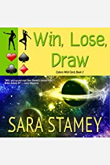 Win, Lose, Draw Audible Audiobook