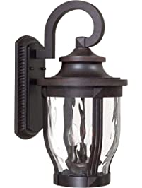 Wall Sconces Amazon Com Lighting Amp Ceiling Fans Wall
