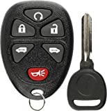 Galant Keyless Entry Remote Key Fob 3btn HYQ12ABA 99-01 Mitsubishi Eclipse For 01 Dodge Stratus Coupe 1551102818