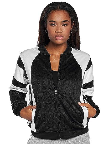 Originals DamenBekleidung Adidas DamenBekleidung Originals Sst Sst Adidas Adidas Jacke Jacke J3uFKc1lT
