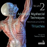 Advanced Myofascial Techniques