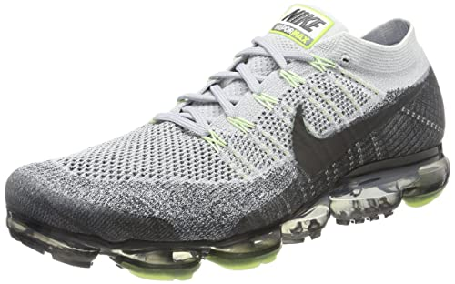 Nike W Air MAX 97, Zapatillas de Baloncesto para Hombre, Blanco (White/Mtllc Gold-Blk-Pr Pltnm), 48 1/2 EU: Amazon.es: Zapatos y complementos