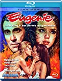 Eugenie ...The Story Of Her Journey Into Perversion [Blu-ray}