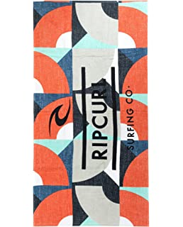 RIP CURL Surfing Co Towel Toalla, Hombre