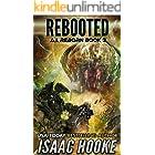 Rebooted: AI Reborn 3 (Mind Refurbs)