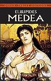 Medea (Dover Thrift Editions)