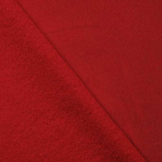 Tela de algodón elástica - 95% algodón 5% elastano - 9 colores ...