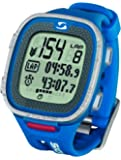 Sigma PC 26.14 Blue sport watch - Sport Watches (Blue, Water resistant, Running, Dot-matrix)