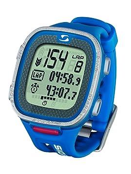 e67e34d5d968 Sigma 22612 Reloj Pulsómetro Deportivo PC 26.14 Azul