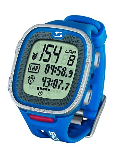 Amazon.com : Sigma Heart Rate Monitor Computer PC 26.14 : Sports ...