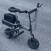 Amazon.com: GLOGLOW - acelerador de pulgar para bicicleta ...