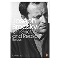 On Grief And Reason: Essays (Penguin Modern Classics) (English Edition)