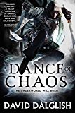 A Dance of Chaos: Book 6 of Shadowdance