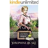 Emmeline's Exile (The Alphabet Mail-Order Brides Book 5)