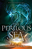 The Perilous Sea (The Elemental Trilogy Book 2)