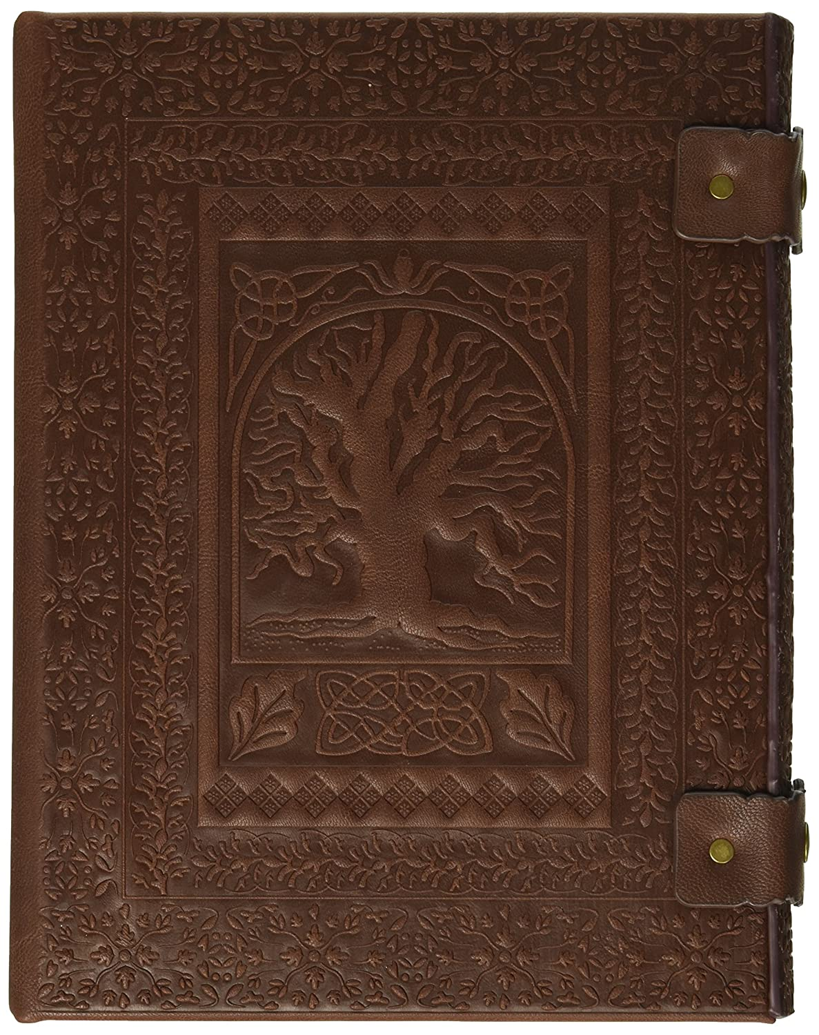 Bif Bang Pow! Penny Dreadful Spell Book Journal–Convention Exclusive 840417102221