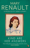 Kind Are Her Answers: A Virago Modern Classic (Virago Modern Classics Book 70)