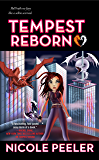 Tempest Reborn (Jane True Series Book 6)