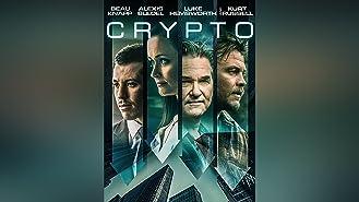 Crypto (4K UHD)