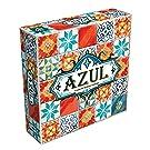 Plan B Games PBG40020 Azul Board Games